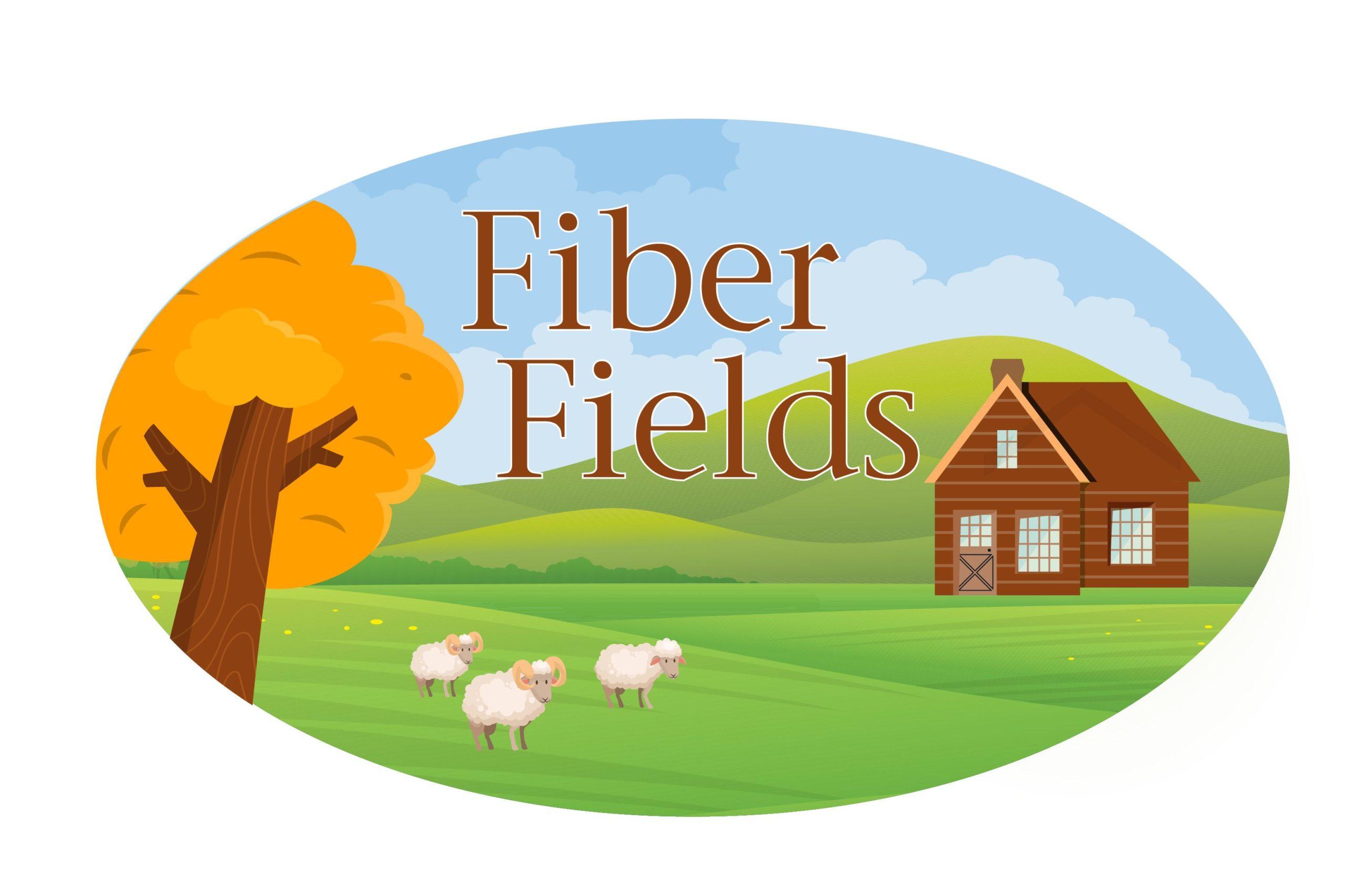 Fiber Fields